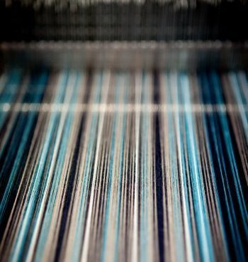 Inter-weave_Ltd._New_Zealand_Wool_Weaving_Warp .jpg