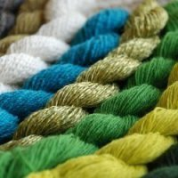 Inter-Weave_Ltd_New_Zealand_Wool_Yarn_Hanks.jpg.jpg