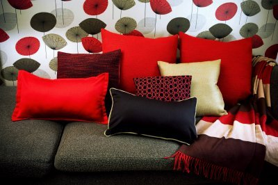 Upholstery_fabric_wool_blankets_cushions_Inter-weave_New_Zealand.jpg