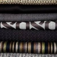 Inter-weave_Ltd_New_Zealand_Wool_Upholstery_Fabric.jpg