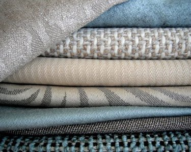 Upholstery_fabric_wool_jacquard_dobby_Inter-weave_New_Zealand.jpg