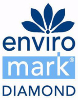 Enviromark logo Diamond 2012 CROPPED-116-243